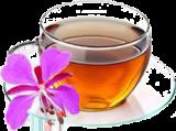 Купить Иван Чай